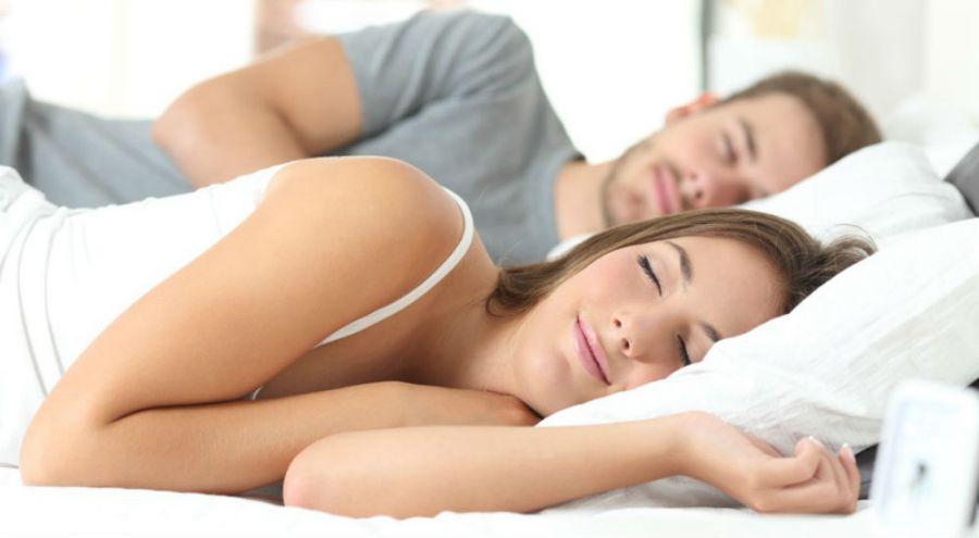 Les méthodes courantes pour bien dormir
