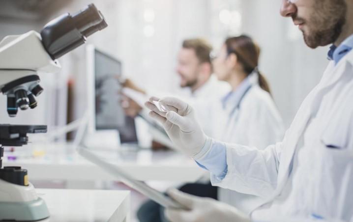 Quels sont les types de traitements contre le cancer ?